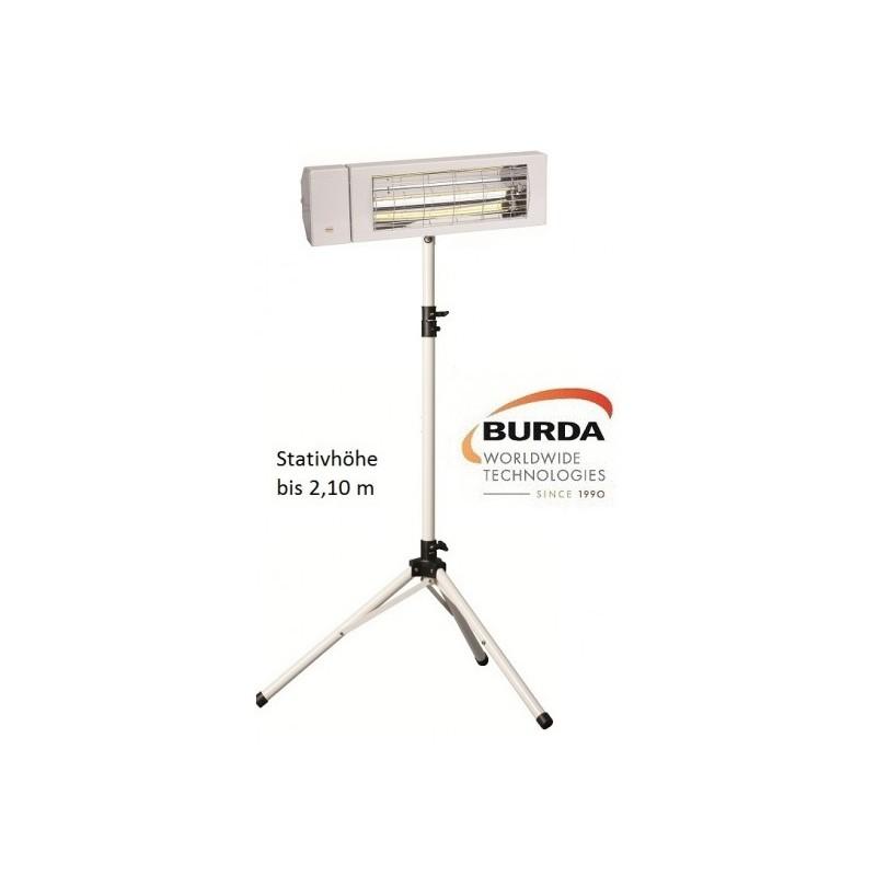 burda heizstrahler 24 goldsun infrarot heizstrahler fachberatung und bestellung. Black Bedroom Furniture Sets. Home Design Ideas